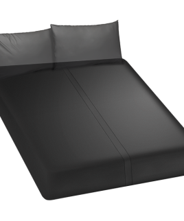 Kink Wet Works Waterproof Bedding Fitted Queen