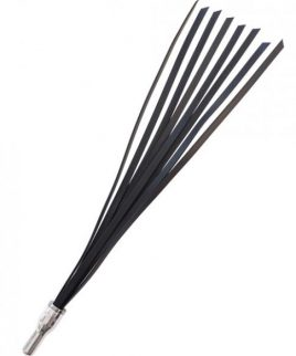Electro Whip Neon Wand Attachment